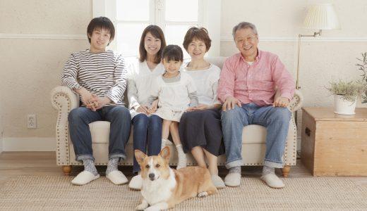 【ペットシッターサービスの疑問】猫と犬とではお世話内容が違うの?